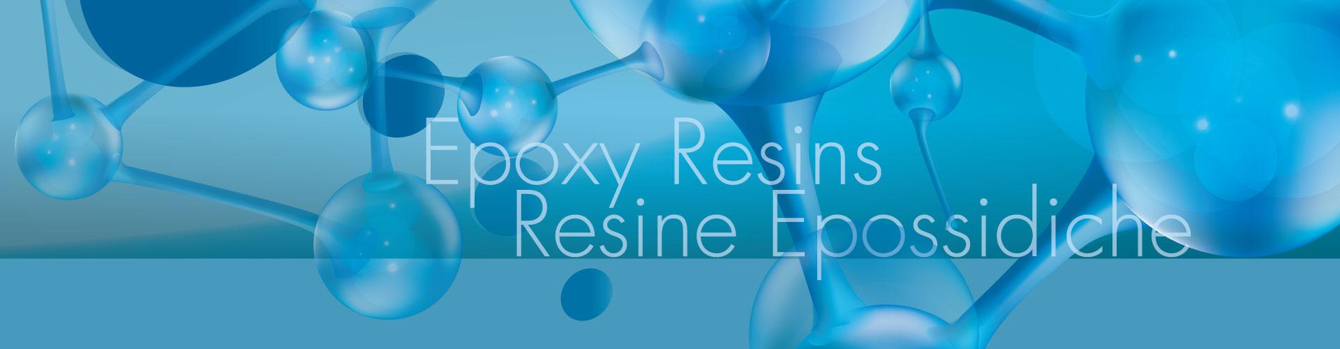 oxipol-molecole-03